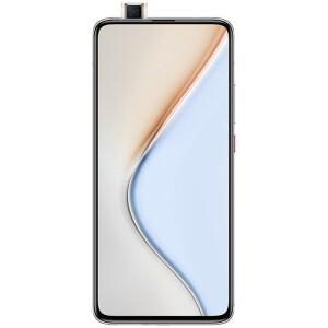 Смартфон Xiaomi Redmi K30 Pro