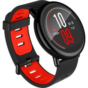 Смарт-часы Xiaomi Amazfit Pace
