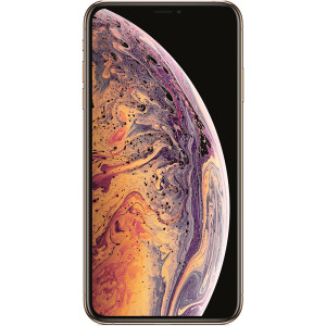 Смартфон Apple Iphone Xs Max