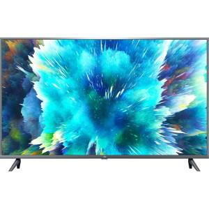 Телевизор Xiaomi Mi LED TV 4S 43″