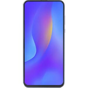 Смартфон Huawei Y9 Prime