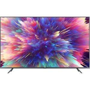 Телевизор Xiaomi Mi LED TV 4S 65″