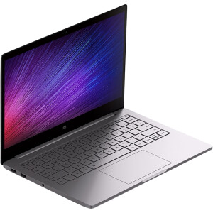 Ноутбук Xiaomi Mi Notebook Air 13.3″