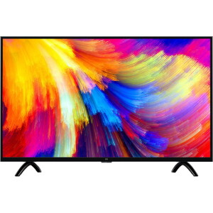 Телевизор Xiaomi Mi LED TV 4A 32″