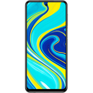Смартфон Xiaomi Redmi Note 9S